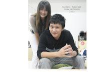 Lovely Winn Nie Mei Mei