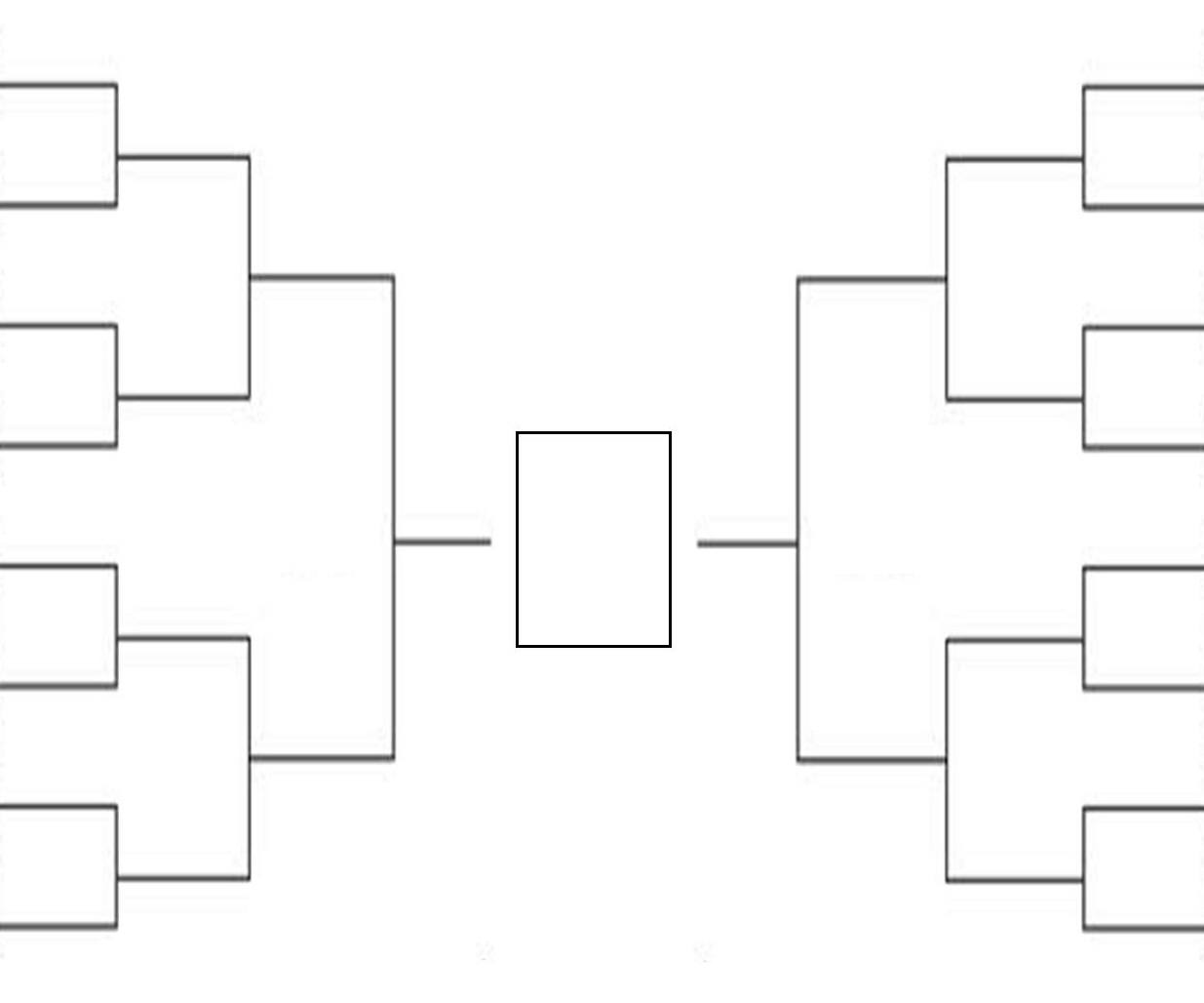 Tournament slot games