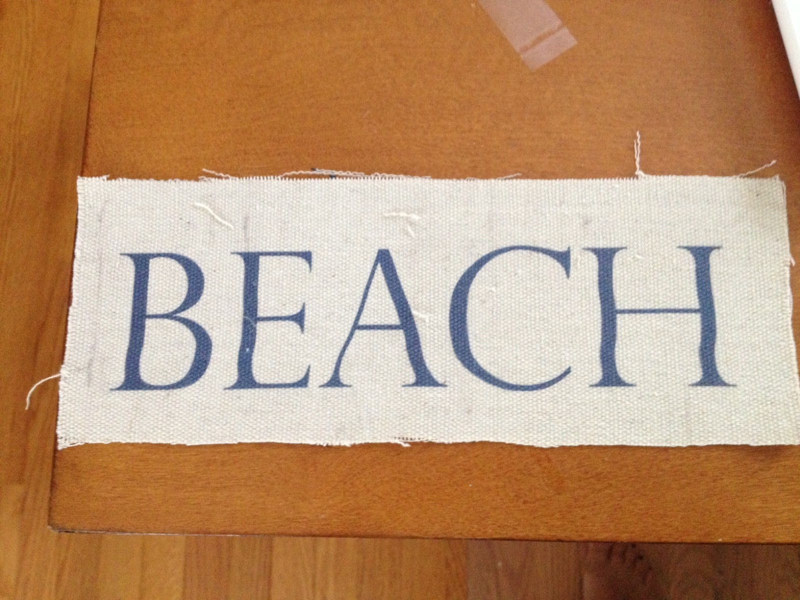 diy beach pillow nautical easy from pillows these ideas throw involvery love