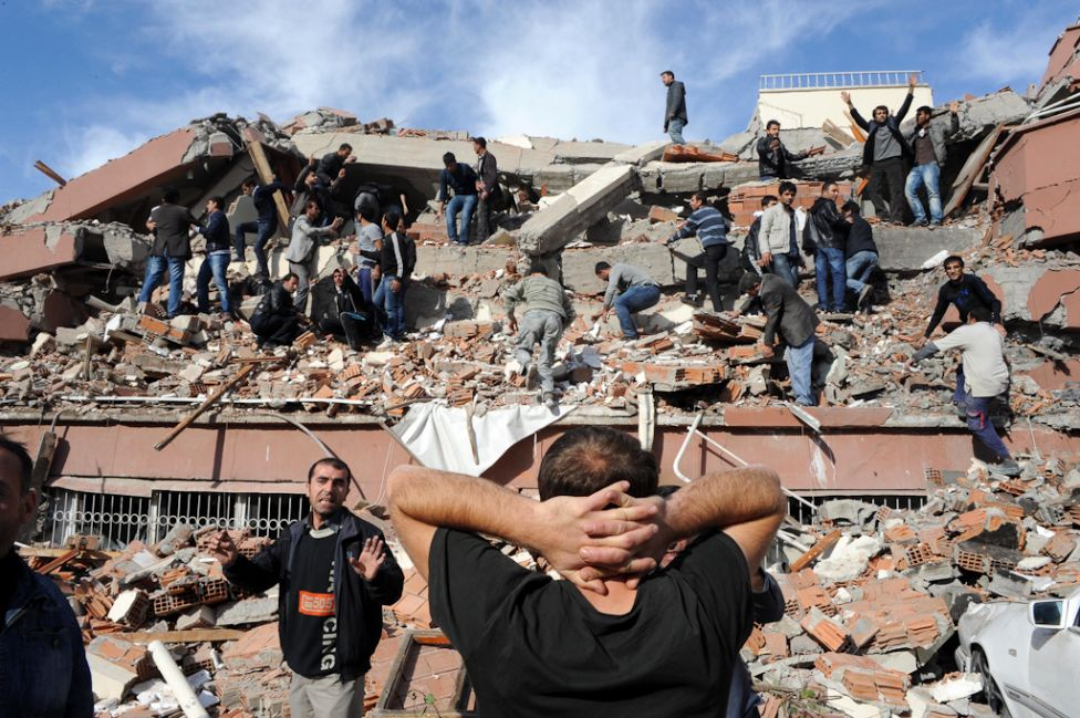 turkey-earthquake