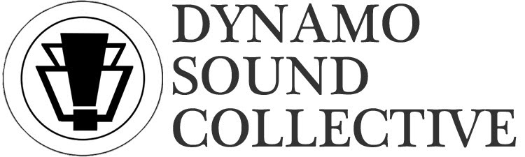 Dynamo Sound Collective