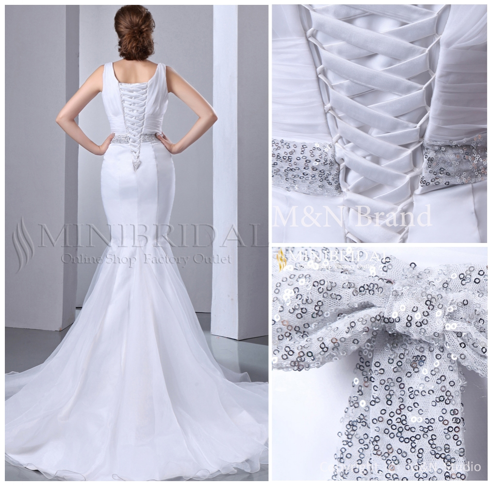Usa widding bridal dresses hbo fashion for Usa wedding dresses online