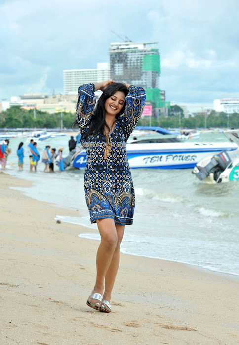 vimala raman from caca latest photos