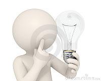 idea Petua mudah nak cari idea bisnes
