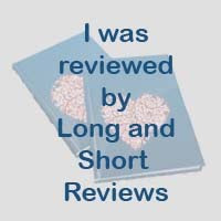 Long & Short Review