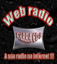 Web radio farra cds