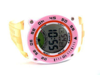 SPORTY-WATCH-122.IDR.170RBpasnew-ori.