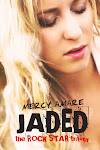 Jaded (Rock Star #1)