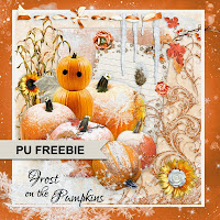 http://cheyokotadigitalscraps.blogspot.com/2014/11/autumn-freebies-digital-scrapbook.html