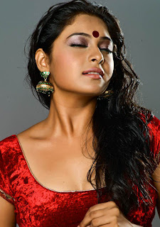 Actress Arundhati New Photo Shoot