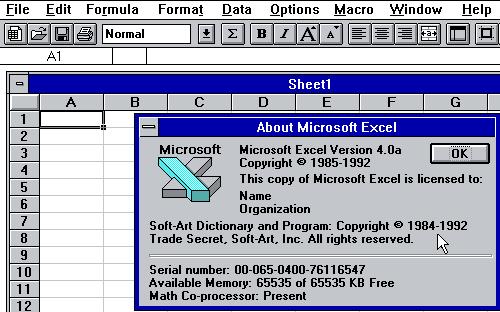 how to break links in excel 2011 mac