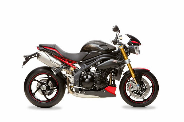 motonhapkhau Triumph Speed Triple R Dark 2013+%25282%2529