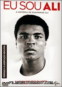 Eu Sou Ali A História de Muhammad Ali Torrent Dual Audio