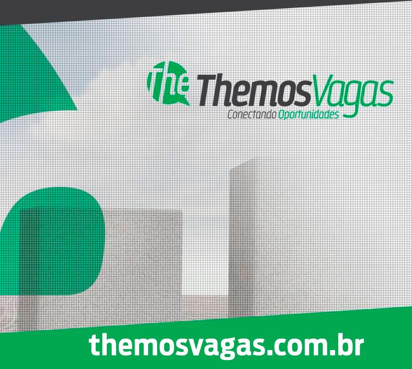 Themos Vagas