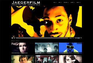 Jaegerfilm.com