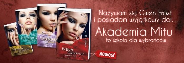 http://dreamswydawnictwo.pl/zapowiedzi/wina-gwen-frost-akademia-mitu-iv,produkt117/