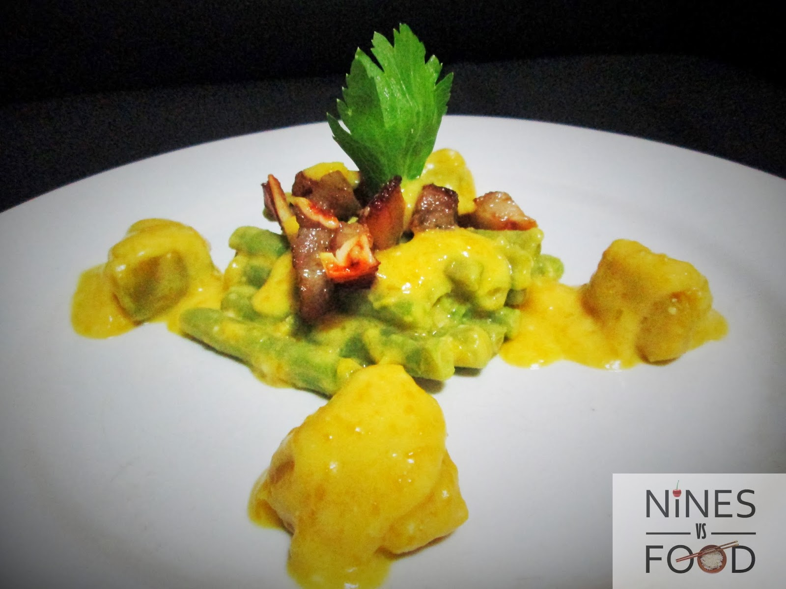 Nines vs. Food - How To Make Ginataang Gulay with Pig Ears-11.jpg