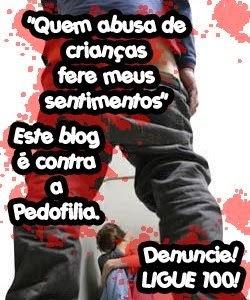 webcam show sexo rapidinha