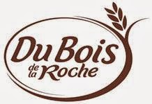 Du Bois de La Roche