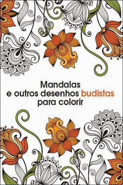 https://www.facebook.com/silenciosquefalam