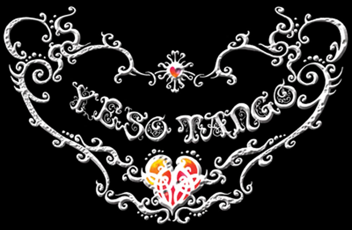 Yeso Tango