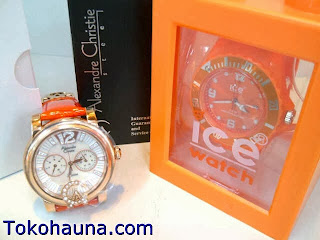 Jam tangan alexandre christie original harga murah Jam-tangan-alexandre-christie-original-ice-watch-Rp.1.700.000