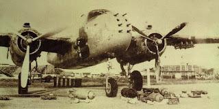 http://3.bp.blogspot.com/-JssMtfrGQzw/VY0_o0xoy7I/AAAAAAAAHDs/Z8YVGBrFQ1c/s1600/kisah-tni-au-mau-bom-pangkalan-jet-tempur-inggris-di-singapura.jpg