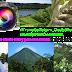 Fotostory Costa Rica gemeinsam mit Travel-to-Nature