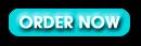 Get pricing / order the Miche Donna Prima Shell