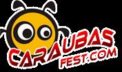 CaraubasFest
