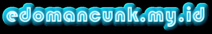Responsive Banner design