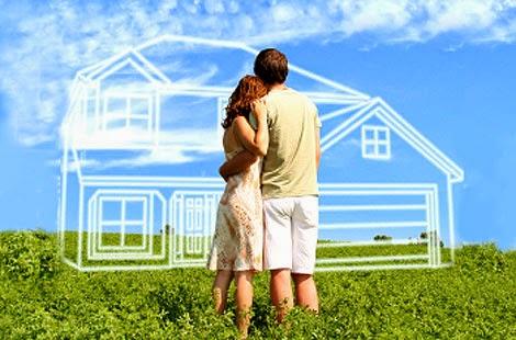 Vợ chồng trẻ nên làm như thế nào để sớm mua được nhà tại Hà Nội?