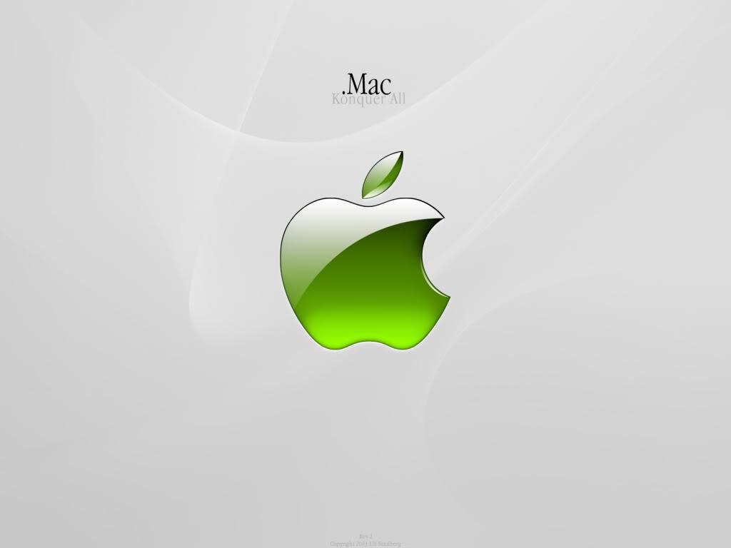 apple mac wallpapers hd nice wallpapers