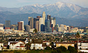 Los Angeles Tourism . Los Angeles Attractions . Los Angeles Hotels