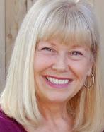 Pam Dart