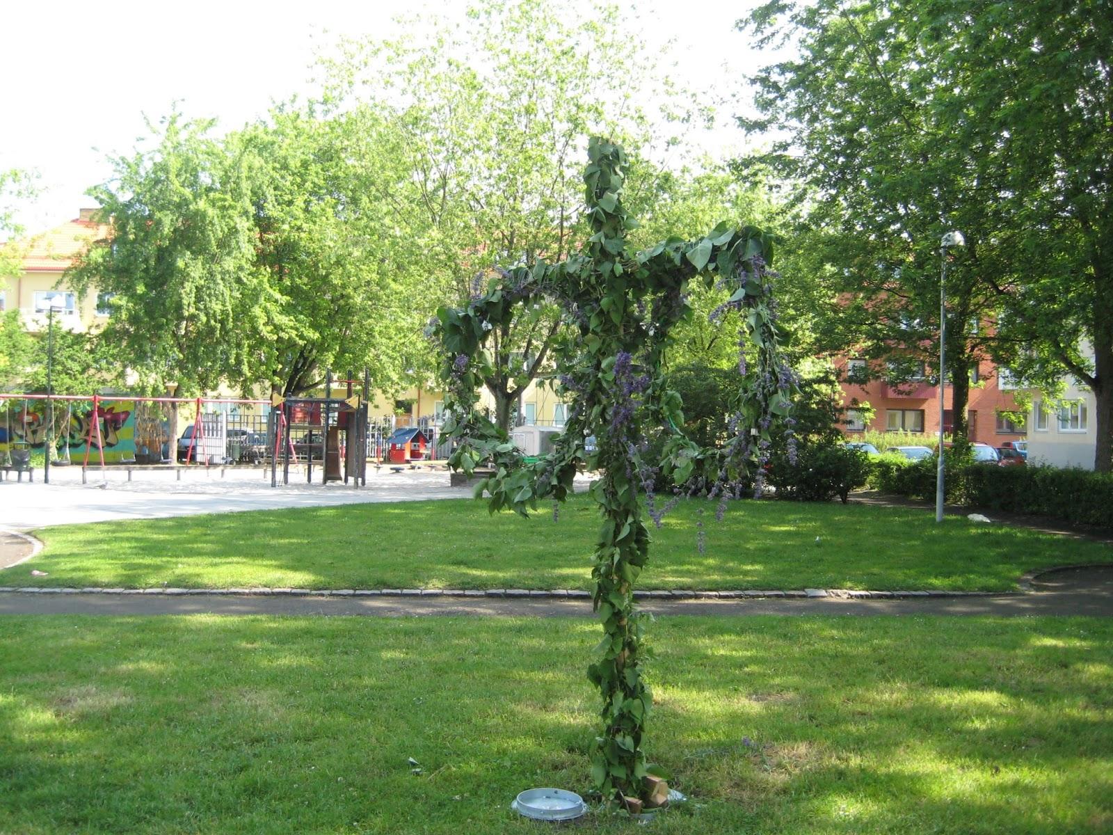 mötesplatsen seved Lidköping