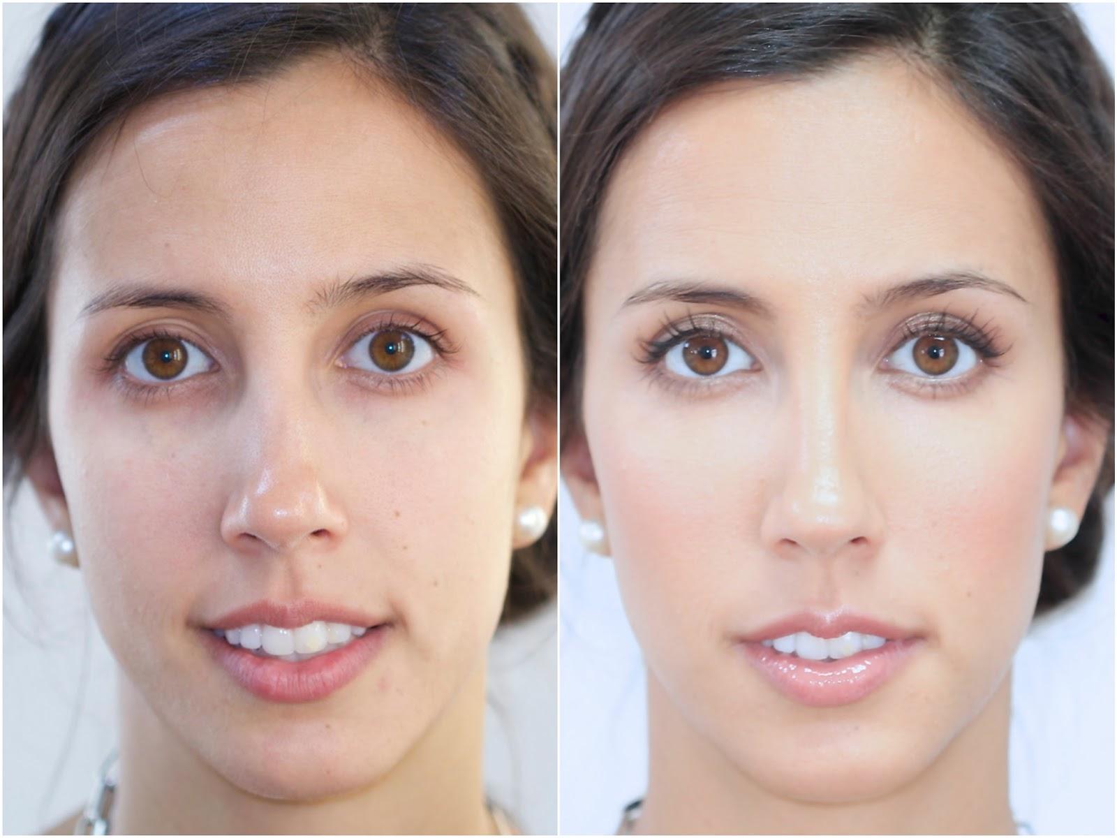 blog de maquillaje
