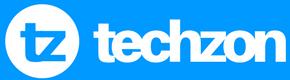 Techzon - Descobrindo o universo