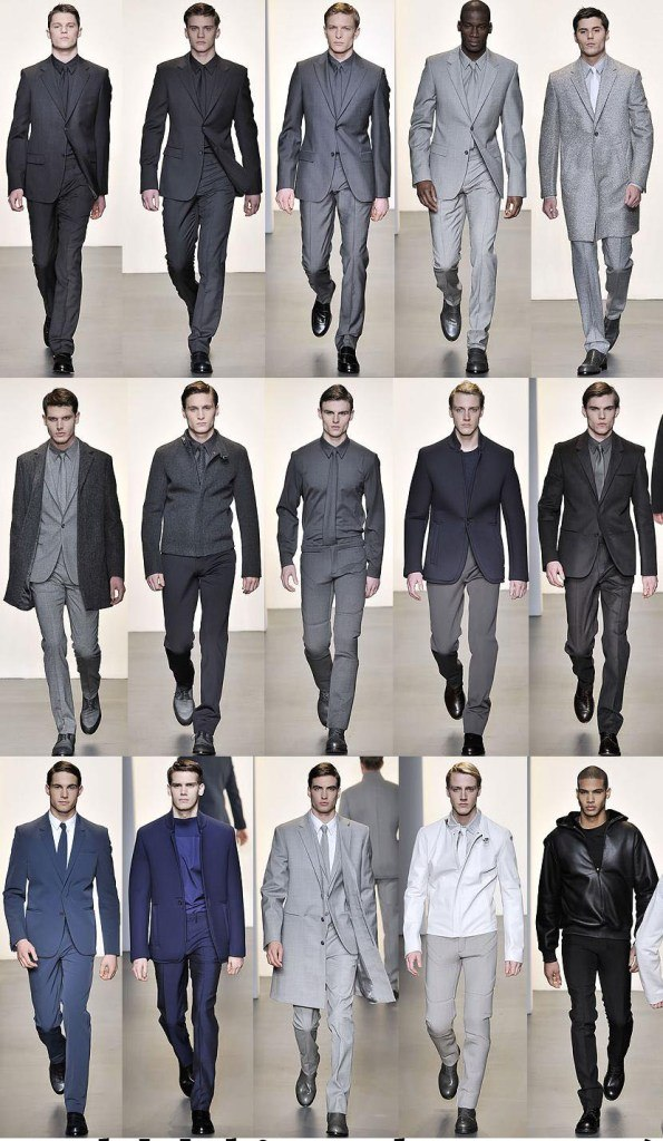 Permalink to Fashion Pria Ke Acara Pernikahan