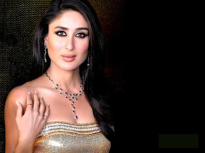 Kareena Kapoor Hot