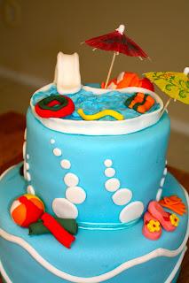 Birthday Cakes American Fork Utah