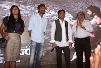 Mariyaan-Movie-Press-Meet-Stills