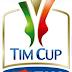 FUTBOL ITALIA - Campeones de la Copa de Italia