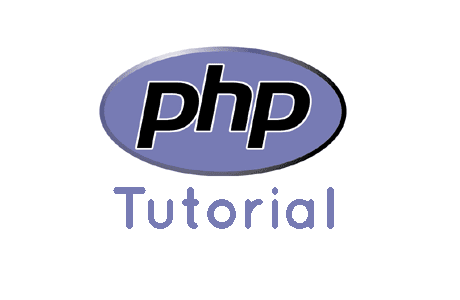 PHP Tutorials for Noobs