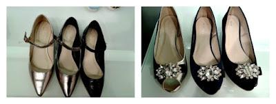 Vincci-shoes