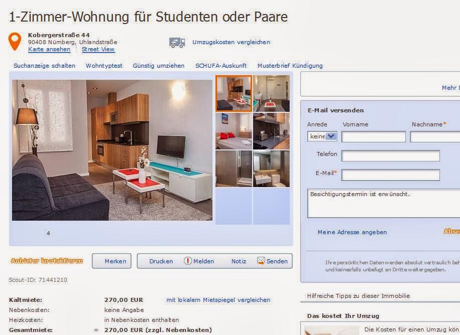 Cafe Kaulbachplatz N Ef Bf Bdrnberg