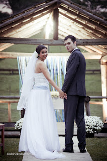 Fotógrafo Casamento Porto Alegre - Foto de Babi Nakata - noivos