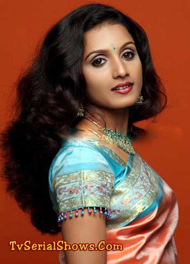 625 x 866 jpeg 44kB, Tamil-TV-Serial-Actress-Ammu-Photos-Serial-Sun-Tv ...