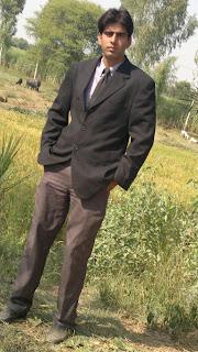 Jandial Tayyub Khakan Pictures Kot Bhai Khan