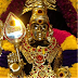 Subramanya Sashti 2015